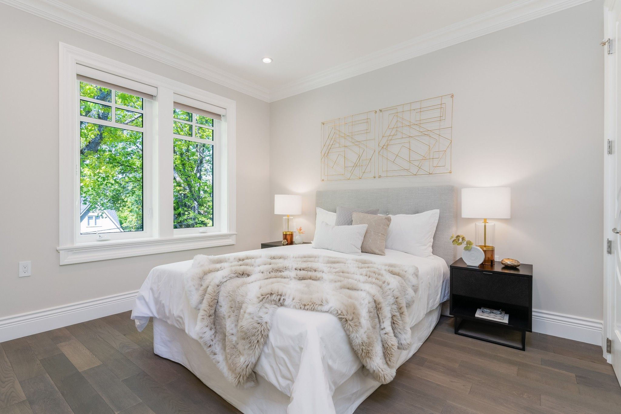 Photo 99: Photos: 5756 ALMA STREET in VANCOUVER: Southlands House for sale (Vancouver West)  : MLS®# R2588229