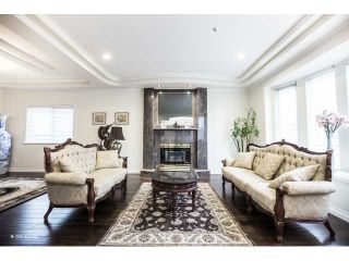 """Photo 2: 2139 W 19TH Avenue in Vancouver: Arbutus House for sale in """"N"""" (Vancouver West)  : MLS®# V1108883"""