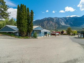 Photo 43: 107 8TH Avenue: Lillooet Building and Land for sale (South West)  : MLS®# 162043