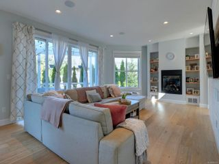 Photo 8: 3634 Coleman Pl in : Co Latoria House for sale (Colwood)  : MLS®# 885910