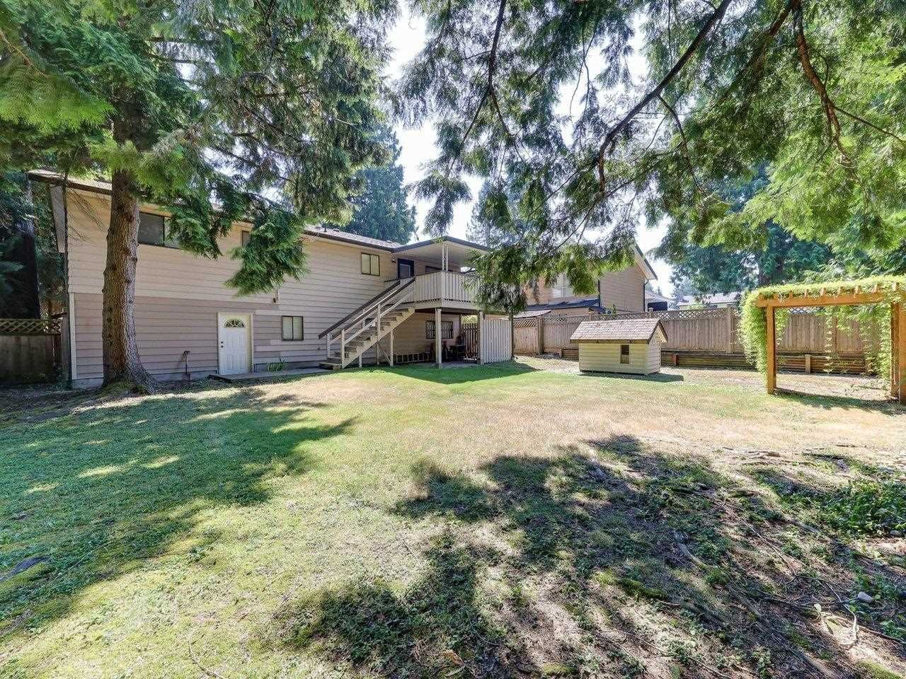 Photo 20: Photos: 10225 142A Street in Surrey: Whalley House for sale (North Surrey)  : MLS®# R2596966