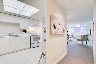 Photo 5: 810 1093 Kingston Road in Toronto: The Beaches Condo for sale (Toronto E02)  : MLS®# E5222388