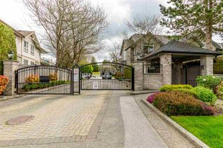 """Photo 19: 2 4740 221 Street in Langley: Murrayville Townhouse for sale in """"EAGLECREST"""" : MLS®# R2577824"""