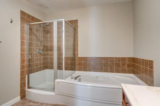 Photo 19: 103 30 Discovery Ridge Close SW in Calgary: Discovery Ridge Apartment for sale : MLS®# A1144309