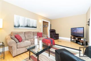 Photo 12: 2 504 Dominion Street in Winnipeg: Wolseley Condominium for sale (5B)  : MLS®# 1827372