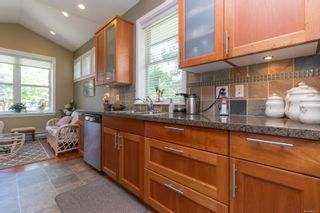 Photo 10: 37 10520 McDonald Park Rd in : NS Sandown Row/Townhouse for sale (North Saanich)  : MLS®# 882717