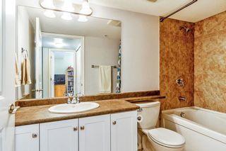 """Photo 11: 109 22255 122 Avenue in Maple Ridge: West Central Condo for sale in """"MAGNOLIA GATE"""" : MLS®# R2272344"""