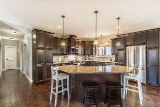Photo 8: 62101 RR 421: Rural Bonnyville M.D. House for sale : MLS®# E4219844