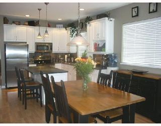 "Photo 4: 11484 228TH Street in Maple_Ridge: East Central House for sale in ""HERITAGE RIDGE"" (Maple Ridge)  : MLS®# V670451"