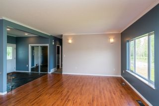 Photo 12: 4300 HOLMES Road in Prince George: Pineview House for sale (PG Rural South (Zone 78))  : MLS®# R2460093