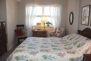 Photo 9: 222 240 Chapel Street in Cobourg: Other for sale : MLS®# 115161