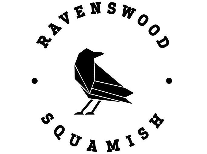 """Main Photo: Lot C RAVEN Drive in Squamish: Brennan Center Land for sale in """"Ravenswood"""" : MLS®# R2580807"""