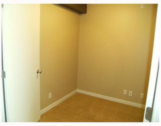 """Photo 6: 201 813 AGNES Street in New_Westminster: Downtown NW Condo for sale in """"The News"""" (New Westminster)  : MLS®# V764140"""