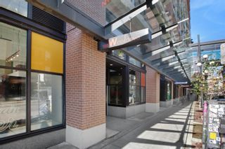 """Photo 26: 2505 108 W CORDOVA Street in Vancouver: Downtown VW Condo for sale in """"Woodwards"""" (Vancouver West)  : MLS®# R2609686"""