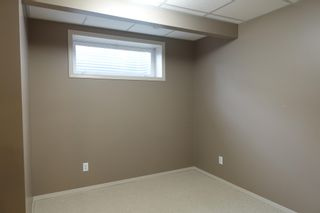 Photo 34: 64 CALVERT Wynd: Fort Saskatchewan House Half Duplex for sale : MLS®# E4247409