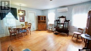 Photo 21: 38 Church Street in St. Stephen: House for sale : MLS®# NB063543
