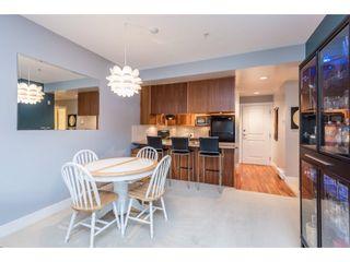 """Photo 6: 304 15350 16A Avenue in Surrey: King George Corridor Condo for sale in """"OCEAN BAY VILLAS"""" (South Surrey White Rock)  : MLS®# R2224765"""