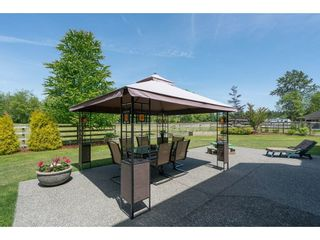 """Photo 15: 21369 18 Avenue in Langley: Campbell Valley House for sale in """"Campbell Valley"""" : MLS®# R2217900"""