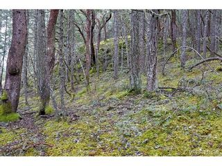 Photo 12: Lot 1 Wilkie Way in SALT SPRING ISLAND: GI Salt Spring Land for sale (Gulf Islands)  : MLS®# 750017