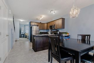 Photo 10: 405 103 Klassen Crescent in Saskatoon: Hampton Village Residential for sale : MLS®# SK845947