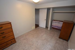 Photo 21: 413 112th Street West in Saskatoon: Sutherland Residential for sale : MLS®# SK864508