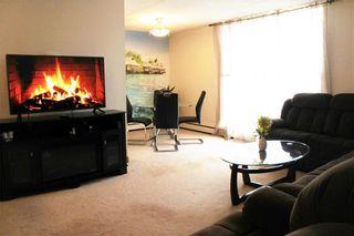 Photo 5: 908 870 Cambridge Street in Winnipeg: River Heights Condominium for sale (1D)  : MLS®# 202124855