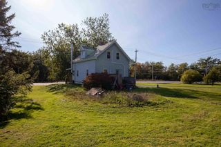 Photo 28: 639 Highway 1 in Mount Uniacke: 105-East Hants/Colchester West Residential for sale (Halifax-Dartmouth)  : MLS®# 202125472