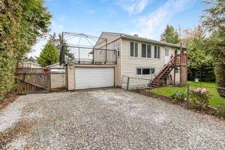 Photo 28: 17655 97 Avenue in Surrey: Port Kells House for sale (North Surrey)  : MLS®# R2596302