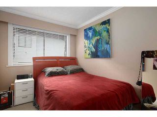 Photo 9: 306 2222 CAMBRIDGE Street in Vancouver: Hastings Condo for sale (Vancouver East)  : MLS®# V951817