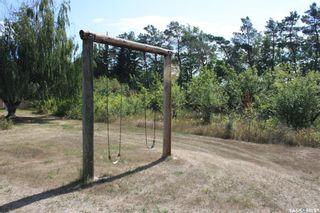 Photo 26: Janzen Acreage in Corman Park: Residential for sale (Corman Park Rm No. 344)  : MLS®# SK867158