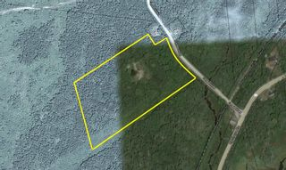 Photo 28: 45 Canada Hill Road in Canada Hill: 407-Shelburne County Residential for sale (South Shore)  : MLS®# 202117941