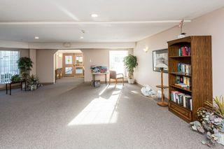 Photo 45: 410 2741 55 Street in Edmonton: Zone 29 Condo for sale : MLS®# E4229961