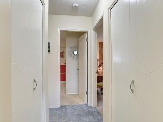 Photo 39: 293 MONMOUTH DRIVE in Kamloops: Sahali House for sale : MLS®# 162447