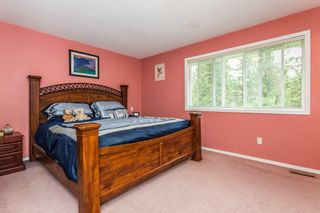 Photo 11: 24245 HARTMAN AVENUE in MISSION: Home for sale : MLS®# R2268149