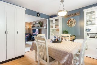 Photo 13: 4039 DUNPHY Street in Port Coquitlam: Oxford Heights House for sale : MLS®# R2315706