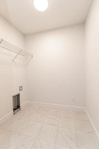 Photo 30: 16656 30 Avenue in Edmonton: Zone 56 House for sale : MLS®# E4260722