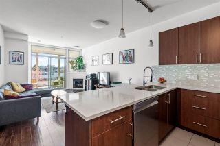 "Photo 11: 305 688 E 17TH Avenue in Vancouver: Fraser VE Condo for sale in ""Mondella"" (Vancouver East)  : MLS®# R2565335"