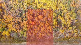 Photo 1: 48 Black Spruce Road in Glen Bay: Gimli Residential for sale (R26)  : MLS®# 202122724