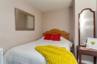 """Photo 7: 104 120 E 5TH Street in North Vancouver: Lower Lonsdale Condo for sale in """"CHELSEA MANOR"""" : MLS®# R2138540"""