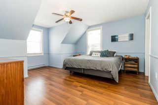 Photo 15: 1150 Pine Crest Drive in Centreville: 404-Kings County Residential for sale (Annapolis Valley)  : MLS®# 202114627