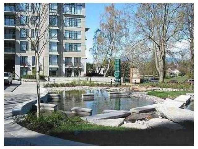 """Main Photo: 512 4759 VALLEY Drive in Vancouver: Quilchena Condo for sale in """"MARGUERITE HOUSE II"""" (Vancouver West)  : MLS®# V822310"""