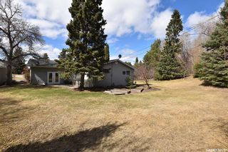 Photo 33: 205 Cartha Drive in Nipawin: Residential for sale : MLS®# SK852228