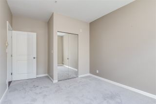 """Photo 6: 209 270 FRANCIS Way in New Westminster: Fraserview NW Condo for sale in """"The Grove"""" : MLS®# R2554546"""