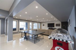 Photo 34: 3106 Watson Green SW in Edmonton: Zone 56 House for sale : MLS®# E4232620