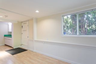 Photo 23: 2543 BALACLAVA Street in Vancouver: Kitsilano House for sale (Vancouver West)  : MLS®# R2604068