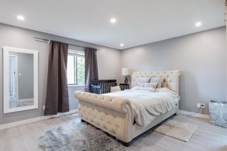 Photo 14: 5627 PANDORA STREET in Burnaby: Capitol Hill BN House for sale (Burnaby North)  : MLS®# R2611601