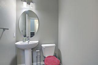 Photo 32: 144 Cornerstone Avenue NE in Calgary: Cornerstone Semi Detached for sale : MLS®# A1116950