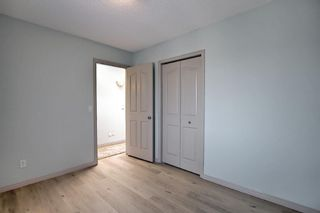 Photo 41: 234 West Ranch Place SW in Calgary: West Springs Detached for sale : MLS®# A1125924