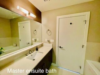 "Photo 30: 713 10033 RIVER Drive in Richmond: Bridgeport RI Condo for sale in ""PARC RIVIERA"" : MLS®# R2543853"