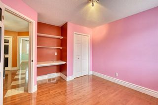 Photo 25: 143 Chapman Way SE in Calgary: Chaparral Detached for sale : MLS®# A1116023